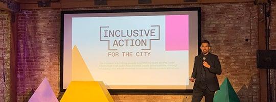Inclusive-Action-540x200